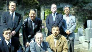 hayashi_02.jpg